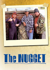 Search netflix The Nugget